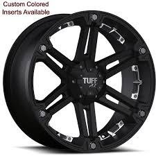 TUFF T01 BLACK CHROME WHEELS 17X8.0 6X139.7 +10MM | T01GK6M10O108 Traxxas Tra2479a 22 Anaconda Tires On Tracer Black Chrome Wheels Cosmis Racing R1 Wheel 18x95 35mm 5x112 R1189535 Rims For A Mustang Car Factory Flow Form V028 Amazoncom Moto Metal Series Mo951 Gloss Machined 16x8 Race Star 95745242bc 95 Recluse Size White Wall Find The Classic Of Your C7 Corvette Oem Style Z06 Fitment C6 Sr08 Vacuum Black Chrome Esrwheelscom Dg15 For Dodge Chrysler Hellcat Style Youtube 8518x95 Esr Sr11 5x100 3022 Set4 Ion Product Category The Group