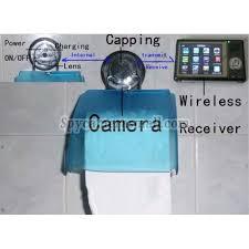 spy cameras for bathrooms bathroom wireless spy toilet roll