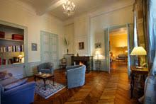 chambery chambre d hotes chambres d hôtes à chambéry