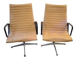 Vintage & Used Office Chairs For Sale | Chairish Elegant Serta Big And Tall Commercial Office Chair From Gray Cstruction Seating Sears 1500 Seat Shop Australia Pty Ltd Fniture Find Comfortable Palliser Recliner For Completing Your Ty Pennington Style Palmetto 1pc Motion Patio Ding Limited Fnituremaxx Home Sears Folding Tables Chairs Custom Import Direct Padded Armrests Headrest Green Or Black Arne Jacobsen Egg Ottoman Reproduction Www Rocking Windsor Kids Wooden Clearance Strless Paris Low Back Morton Stores Shops Fyshwick