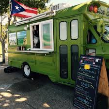 Empanada Mama - Lakeland, FL Food Trucks - Roaming Hunger
