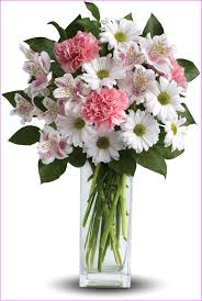 Great Images Of Fingerhut Teleflora Bouquet | The Variation ... Save 50 On Valentines Day Flowers From Teleflora Saloncom Ticwatch E Promo Code Coupon Fraud Cviction Discount Park And Fly Ronto Asda Groceries Beautiful August 2018 Deals Macy S Online Coupon Codes January 2019 H P Promotional Vouchers Promo Codes October Times Scare Nyc Luxury Watches Hong Kong Chatelles Splice Discount Telefloras Fall Fantasia In High Point Nc Llanes Flower Shop Llc