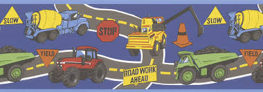 Construction Trucks Toys For Children Tractor Dump Excavators Cement ... Excavator Working Videos Cstruction For Kids Elegant Twenty Images Cement Trucks New Cars And Winsome Vehicles 4 Maxresdefault Drawing Union Cpromise Truck Pictures For Dump Surprise Eggs Learn Im 55 Palfinger Crane Tlb Boiler Making Welding Traing Courses About Children Educational Video By L90gz Large Wheel Loaders Media Gallery Volvo Learning Watch Online Now With Amazon Instant Bulldozer The Red Cartoons Children Disney Mcqueen Transport Edpeer