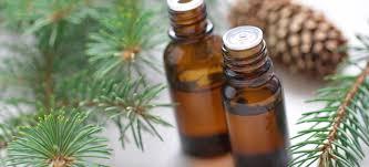 how to make le berger oil doityourself com