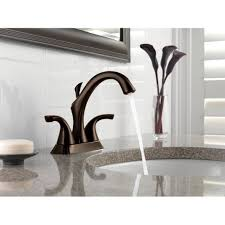 100 delta trinsic kitchen faucet touch delta cassidy touch