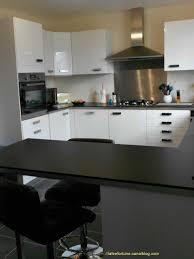 configurateur de cuisine configurateur cuisine ikea galerie avec cout cuisine ikea home