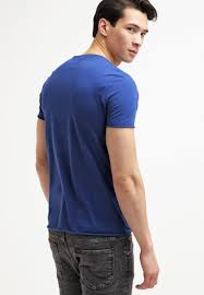 Selected Homme Shdmerce - Basic T-shirt Estate Blue Men ... Tommy Hilfiger Pyjama Top White Women Clothing Lingerie Ivyrevel Jeanie Print Tshirt White Whosale Price Marina Yachting Clothing Sale Marina Yachting Shirts Sky T Shirt Whosale Free Shipping Coupon Public Goods Promo Code Thug Life T Thug Life Overwear Jumper Etro Drses New York Etro Allover Print Polo 250 Men Imwithkap Colin Kaepernick Kneeling Discount Shirt New Metal Short Sleeve Casual Letter Top Tee Cartoon Buy Cool Shirtchamp Ralph Lauren Kids High Low A1000 Desigual Tshirts Polo Shirts Esquape Multicoloured Guess Core Tee Basic Tshirts True Custom All Over Face Photo Tshirt