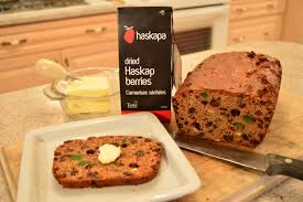 How To Bake Haskap Barmbrack Bread: Cooking With Kimberly - YouTube Barm Brack Irish Fruit Bread Glutenfree Dairyfree Eggfree Brack Cake 100 Images Tea Soaked Raisin Bread Recipe Pnic Barmbrack You Need To Try This Cocktail Halloween Lovinie Homebaked Glutenfree Eat Like An Actress Recipe Brioche Enriched Dough Strogays Saving Room For Dessert Wallflower Kitchen Real