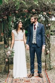 Best 25 Groom Suits Ideas On Pinterest Mens Suit Styles Wedding
