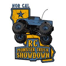 Fresno RC Monster Truck Showdown – Nor Cal R/C Monster Trucks