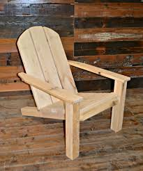 Picnic Time Reclining Camp Chair by Outdoor Reclining Camp Chair Leisure Furniture Design Picnic Time