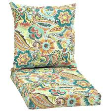 Kmart Outdoor Chair Cushions Australia by Dining Chairs Walmart Patio Dining Chair Cushions Dining Chair