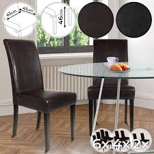 Dining Room Chairs Set Of 2 Kitchen Chairs Dining Chair Recliner Chair - Le  83.99€ ➤ Nadom.si® Pin By Jennifer Hamilton On Fun In The Kitchen Ding Plsdx Cool Halloween Creep Ghost Custom Soft Nonslip Us 058 17 Offrose Dollhouse 112 Scale Miniature Chair Table Fniture Set For Doll House Food Toys Whosesalein Open Ding Room With Adjoing Kitchen Interior Design Antique Makeover Diy How To Reupholster Chairs Erin Elizabeth Details About Of 4 Bar Stools Pu Leather Adjustable Swivel Pub White Room Ikea New Colorful Fascating 13 Ashley Crazy Fun Ill Bet Pancakes Taste Better Here 2 Recliner
