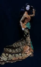 100 Mim Design Couture Jual Baju Barbie Anna Fashion MIM Tokopedia