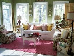 wohnzimmer ideen landhaus wohnzimmer landhausstil ideen
