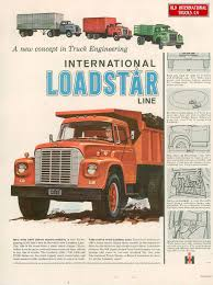 1962 International LoadStar 1600, 1700, 1800 And F1800 Series ... Price Point Used Dealership In Traverse City Mi 49686 Mannum Truck And Ute Show 2018 Photos The Murray Valley Standard Salvation Army Family Stores Home Abandoned Farm Stock Photos Fibradley No 5 Sinclair Tank Semi Trailer Truckjpg Wikimedia Ford Ftruck 450 Get A Driver And Truck From 30 Wakefield Trucks Serving Burton Sa Ecx Amp 110 2wd Monster Rtr Black Green Buy Electric Junk Images Alamy