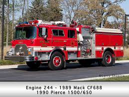 Lake County « Chicagoareafire.com Show Posts Crash_override Bangshiftcom This 1933 Mack Bg Firetruck Is In Amazing Shape To Vintage Fire Truck Could Be Yours Courtesy Of Bring A Curbside Classic The Almost Immortal Ford Cseries B68 Firetruck Trucks For Sale Bigmatruckscom Fire Rescue Trucks For Sale Trucks 1967 Mack Firetruck Sale Bessemer Alabama United States Motors For 34 Cool Hd Wallpaper Listtoday Used Command Apparatus Buy Sell