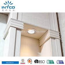 Polystyrene Ceiling Panels South Africa by Polystyrene Cornice Polystyrene Cornice Suppliers And