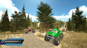 Monster Truck Racing Game: Crazy Offroad Adventure - Android Games ... Mmx Racing Games For Android 2018 Free Download Best Racing Games Central Truck Inside Sim Monster Hero 3d By Kaufcom Apk Download World Pc Steam Cd Key Sila Eight Great That Will Make You Feel Old The Drive Euro Simulator 2 Italia Aidimas Whats On Offroad Super Buy Tough Trucks Modified Monsters 2003 Simulation Game