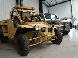Was Sold EPS Springer ATV Armoured Vehicle // Used Military Trucks ... Your First Choice For Russian Trucks And Military Vehicles Uk Sale Of Renault Defense Comes To Definitive Halt Now 19genuine Us Truck Parts On Sale Down Sizing B Eastern Surplus Rusting Wartime Vehicles Saved From Scrapyard By Bradford Military Kosh M1070 For Auction Or Lease Pladelphia 1977 Kaiser M35a2 Day Cab 12000 Miles Lamar Co Touch A San Diego Used 5 Ton Delightful M934a2