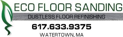 Schmidt Custom Floors Loveland Co by Eco Floor Sanding Hardwood Flooring Watertown Ma