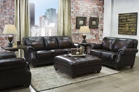 mor furniture for less the lannister living room sofa mor