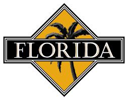 Florida CDL Jobs,