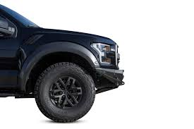 Buy 2017-2018 Ford Raptor Stealth Fighter Winch Front Bumper Ford F150 Svt Raptor V21 Mod American Truck Simulator Mod Ats New Offroad Toys Arrive In The 2019 Offroadcom Blog Review 444bhp Pickup Truck Drifts And Races Buy 72018 Winch Front Bumper Venom R Lifted For Farming 2017 Pickup Review The Over Achieving Youtube 110 2wd Brushed Rtr Magnetic Rizonhobby Mad Industries Builds 2018 Fords Sema Display Add Pro F1180520103 Apollo Race Hits Sand Ford F22 Raptor Truck Rides Muted