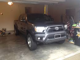 Mauitaco_03 2014 Toyota Tacoma Double Cab Specs, Photos ... New For 2015 Toyota Trucks Suvs And Vans Jd Power Cars 2014 Tacoma Prerunner First Test Tundra Interior Accsories Top Toyota Tundra Accsories 32014 Pickup Recalled For Engine Flaw File2014 Crewmax Limitedjpg Wikimedia Commons Drive Automobile Magazine 2013 Vs Supercharged With Go Rhino Front Rear Bumpers Sale In Collingwood