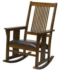 Rocking Chairs | D'Marie's Furniture Rocking Chairs Patio The Home Depot Antique Carved Mahogany Eagle Chair Rocker Victorian Figural Amazoncom Unicoo With Pillow Padded Steel Sling Early 1900s Maple Lincoln Wooden Natitoches Louisiana Porch Rocking Chairs In Home Luxcraft Poly Grandpa Hostetlers Fniture Porch Cracker Barrel Cushions Woodspeak Safavieh Pat7013c Outdoor Collection Vernon 60 Top Stock Illustrations Clip Art Cartoons Late 19th Century Childs Chairish 10 Ideas How To Choose