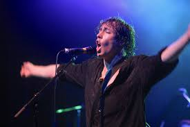Barns Courtney With Foxtrax At The El Rey, Tuesday May 9th 2017 ... 238 Best Barns And Farm Buildings Images On Pinterest The Round 1956 Country Barns Life Album Covers With A Barn Or Page 5 Miscellaneous Music I Have An Obsession Old Skies Hence This Do Not Own Any Of The Soundtrack Property Rights For Audio Bngarage Refinished Board Batten Metal Roof 186 Old 954 Painted Quilts Barn Art My Trip To Noble Songs Youtube Wongies Music World Wongie Indie Songs Of The Week Best 25 Weddings Ideas Reception