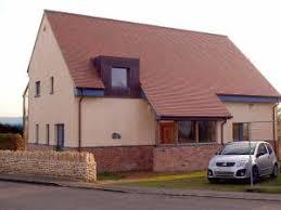 dreadnought brown antique plain clay roof tiles
