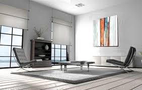 wandbild abstrakt kunst wohnzimmer unikat zenic szene 08