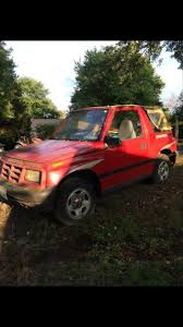 Car Shipping Rates & Services | Geo Tracker Trucks For Sale On Craigslist How Not To Buy A Car On Hagerty Articles Crashoot Hooniverse Car Sold Online Scam Detector Jackson Ms Cars New Updates 2019 20 York Carbkco Ny Inland Empire Amp By Owner Dallas And Best Fresno Top Designs Search In All Of Utah Craigs List Search For The Whole
