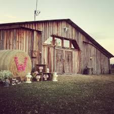 Wishing Well Barn, Florida Barn Wedding, Vintage Barn, Rustic Barn ... Birdsong Barn Weddings Get Prices For Wedding Venues In Fl Florida Country At Santa Fe River Ranch Rustic Bridle Oaks Deland Wedding Floridian Bonfire At A Wishing Well Tampa Venue Saxon Manor Heartland Living Magazine Shoot Colorful Central Ever After Farms Floridas Perfect And Swank Farm South Photographer The Speraw A Beautiful Youtube Cross Creek Dover Fl