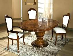 Luxury Dining Chair Sets Room Sale Chairs For High