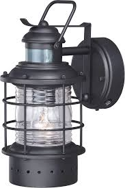 sconce outdoor lighting fixtures canada home pertaining to outside