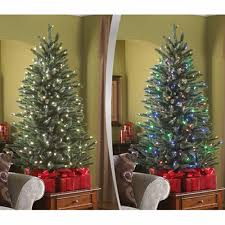 Bethlehem Lights Christmas Tree With Instant Power by Wholesale Pre Lit Christmas Trees Christmas Lights Decoration