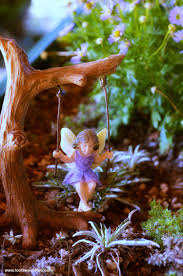Have You Ever Wanted To Create Your Own Miniature Fairy Garden A Magical Mystical
