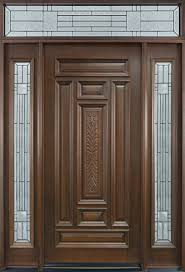 Italian Doors Manufacturers & Italian Interior Doors Italian ... Double Modern Wood Front Doors And Single With A Side Bathroom Appealing Therma Tru For Inspiring Door With Sidelights Useful And Creative Advices Ideas Designs Tamil Nadu Wooden Design The 25 Best Door Design Ideas On Pinterest House Main Main Safety Entrance Home Decor Pella Entry Reviews Image Collections Red As Surprising For Amaza Houses Interior Natural Front 50