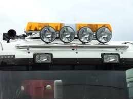 Beaumount - Truck Light Bars And Accessories, Charlestown Co. Mayo
