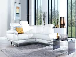 canapé convertible cuir center sofa lit cuir canapac lit cuir center 4 places canape lit cuir