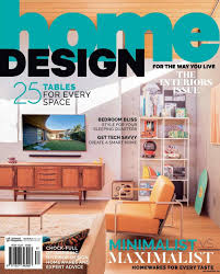 100 Home Interior Design Magazines Ten Unbelievable Facts About Nz Home Design