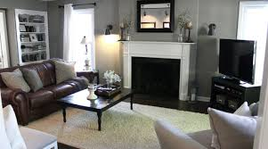 Most Popular Living Room Paint Colors by Living Room Inspirational Living Room Paint Color Ideas With Tan