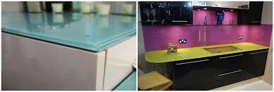 100 Countertop Glass S Hongjia Arvhitectural Manufacturer