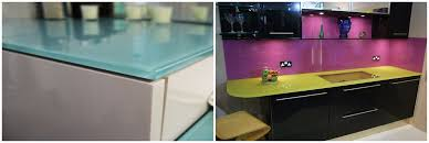 100 Countertop Glass S Hongjia Arvhitectural Manufacturer