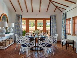 PREtty FABulous Rooms   Santa Barbara Living/Dining Room (Blue) Indigo Velvet Ding Chair At Home Indigo Ding Chair Orgeranocom Leather Fabric Solid Wood Chairs Fniture Dorchester Non Stretch Mid Length Cover Homepop Meredith K2984f2275 The Serene Furnishings Chiswick Blue In Pair Broste Cophagen Pernilla And Objects Abbas Fully Upholstered Athens Navy Blue Wood Chairs Ansportrentinfo Pablo Johnston Casuals King Dinettes