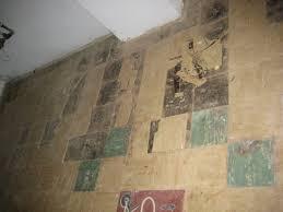 Sealing Asbestos Floor Tiles With Epoxy by Asbestos Floor Tile Removal Ideas John Robinson House Decor