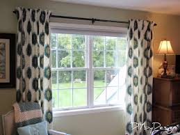 Target Curtain Rod Finials by Curtains Home Depot Shower Curtain Rods Magnetic Curtain Rod