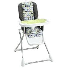 Evenflo Convertible High Chair Image Of High Chair Evenflo ... Awesome Evenflo High Chair Cover Premiumcelikcom Evenflo Convertible Walmart Archives Chairs Design Ideas Highchairi 25311894 Replacement Parts Amp Back Booster Car Seat Auto Parts Amazoncom Dottie Lime Needs To Be Tag For Sophisticated Graco Slim Spaces Ipirations Cozy Chicco Your Baby 20 Inspirational Scheme For Table